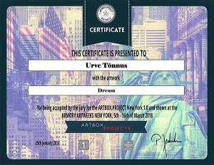 Certificatee2