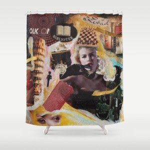dream-qgq-shower-curtains