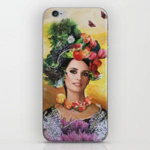 flora-rdz-phone-skins