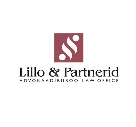 lillo-logo
