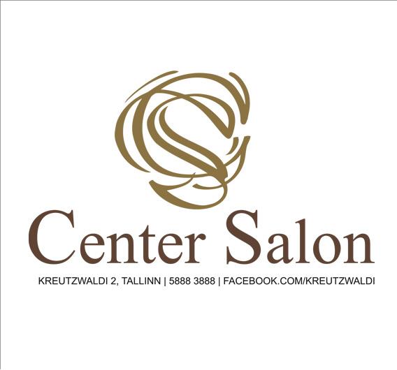 center-salon-logo