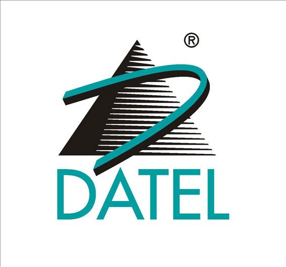 dateli-logo