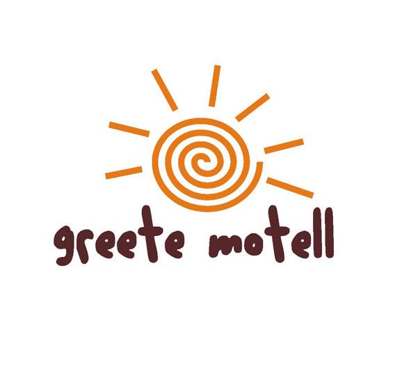 greete-logo