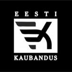 kaubandusministeeriumi-logo