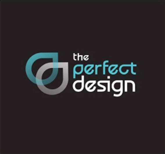 perf-design-logo