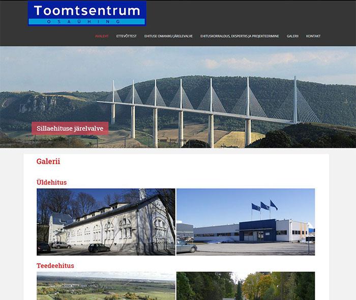 toomtsentrum_web